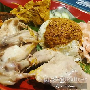 Foto review Marco Padang Grill oleh ky_ riadiany 1