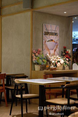 Foto 3 - Interior di Supergrain oleh Darsehsri Handayani