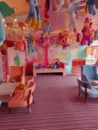 Foto 3 - Interior di Miss Unicorn oleh Alvin Johanes