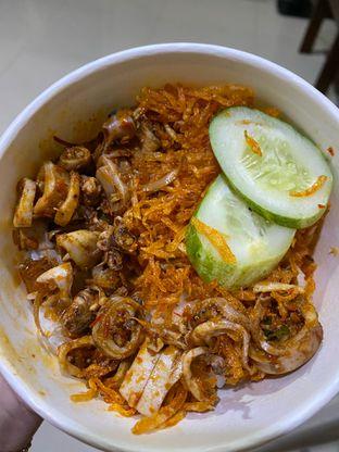 Foto 3 - Makanan di Nona Judes oleh Duolaparr
