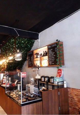 Foto review Green Hau'ze oleh Jacklyn     IG: @antihungryclub 6