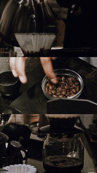 Foto 4 - Makanan di Kopimana27 oleh Della Ayu