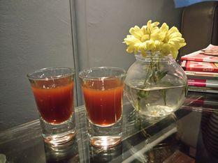 Foto 7 - Makanan di Young & Rise Coffee oleh yudistira ishak abrar