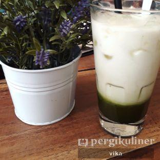 Foto 1 - Makanan di Kopitera oleh raafika nurf