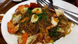 Foto 7 - Makanan di Sanur Mangga Dua oleh Andy Junaedi