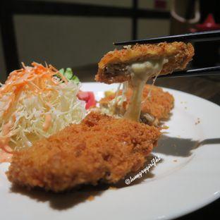 Foto 4 - Makanan di Tontoki oleh Astrid Wangarry