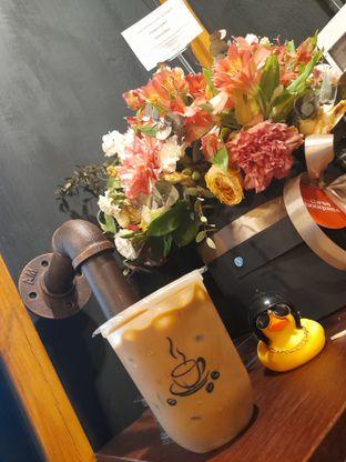 Foto review Somatra Coffee oleh Tukang Ngopi 2