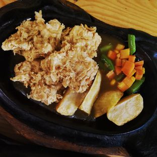 Foto review Kampoeng Steak oleh surabaya mangan 4
