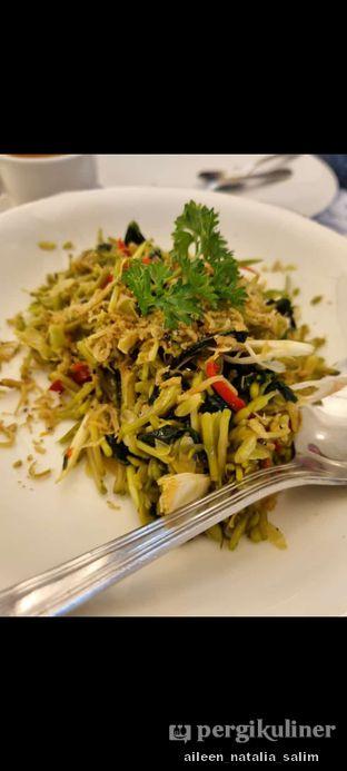 Foto 3 - Makanan di Blue Jasmine oleh @NonikJajan