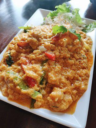 Foto 1 - Makanan di Larb Thai Cuisine oleh inggie @makandll