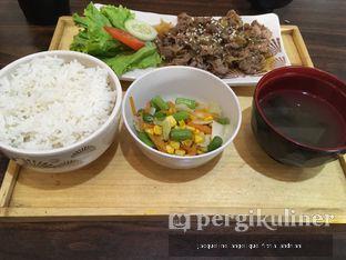Foto 1 - Makanan di Neo Tepan oleh @mamiclairedoyanmakan