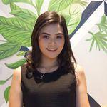 Foto Profil @gakenyangkenyang - AlexiaOviani