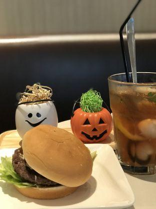 Foto 2 - Makanan di MOS Cafe oleh Mandy Amanda