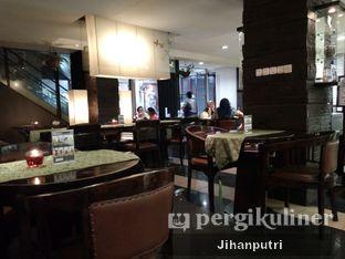 Foto 4 - Interior di Food Gallery oleh Jihan Rahayu Putri