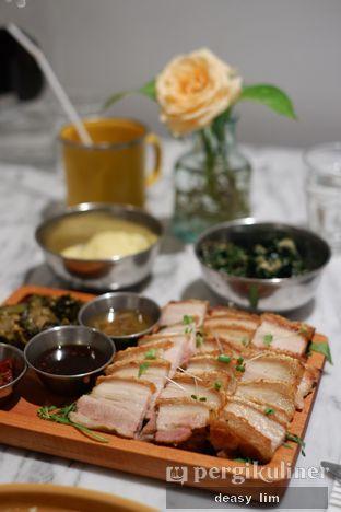 Foto 9 - Makanan di Plunge Dining & Co. oleh Deasy Lim