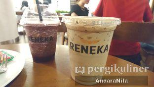 Foto 2 - Makanan di Reneka Coffee oleh AndaraNila