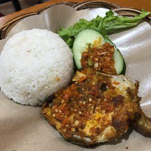 Foto review Trpenyet oleh @Foodbuddies.id   Thyra Annisaa 1