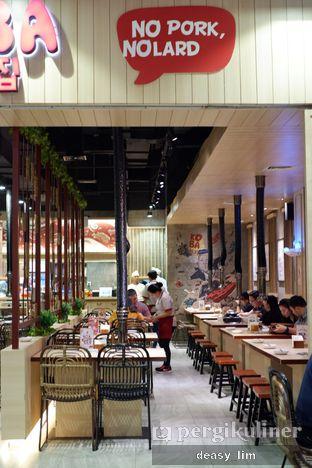 Foto 15 - Interior di Koba oleh Deasy Lim