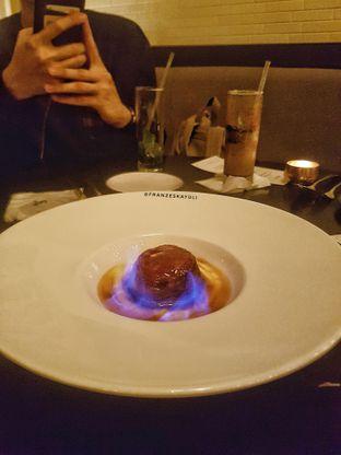 Foto 2 - Makanan di Gia Restaurant & Bar oleh Yuli || IG: @franzeskayuli