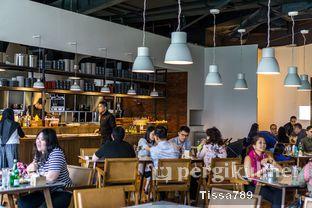 Foto 5 - Interior di Atico by Javanegra oleh Tissa Kemala