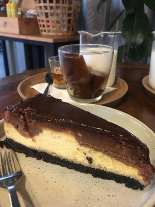 Foto 3 - Makanan di Popolo Coffee oleh RI 347 | Rihana & Ismail