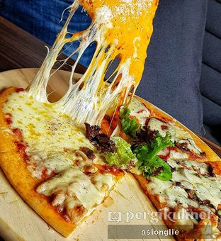 Foto 4 - Makanan di Anterograde oleh Asiong Lie @makanajadah