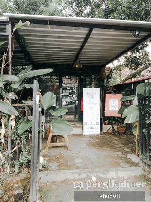 Foto review Neduh Kopi oleh Syifa  2