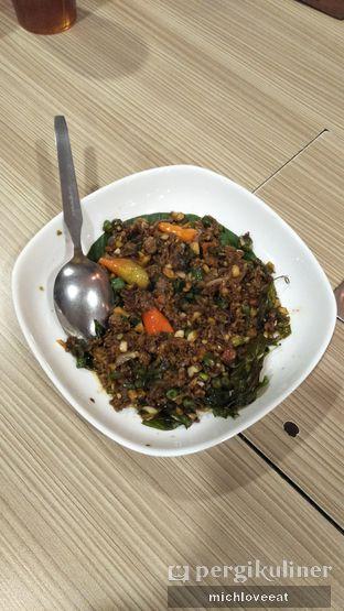 Foto 5 - Makanan di Thai Jim Jum oleh Mich Love Eat