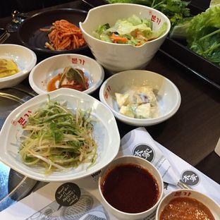 Foto 2 - Makanan di Born Ga oleh Rova