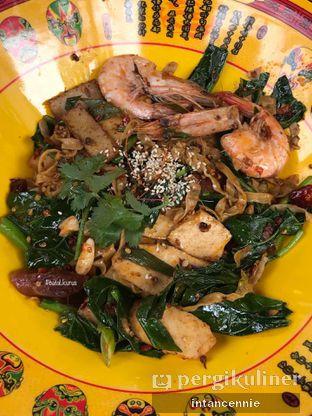 Foto 6 - Makanan di Xiao La Guo oleh bataLKurus
