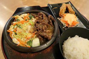 Foto - Makanan di Gokana oleh ssupar703_gmail_com