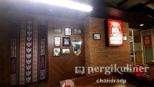 Foto 3 - Interior di Marase - Vio Hotel oleh chandra dwiprastio