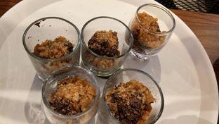 Foto 10 - Makanan di Shaburibs oleh Komentator Isenk