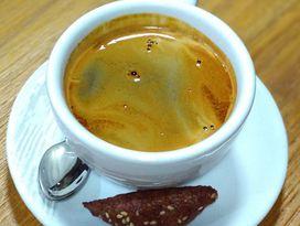 foto Toraja Coffee House