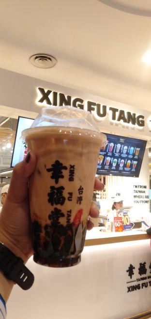 Foto 3 - Makanan di Xing Fu Tang oleh citradevigojali