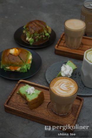 Foto 7 - Makanan di Kopikalyan oleh Jessica | IG:  @snapfoodjourney