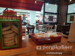 Foto 3 - Makanan di Arisan oleh EATIMOLOGY Rafika & Alfin