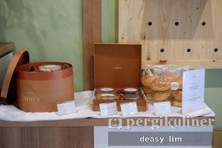 Foto 13 - Interior di Ann's Bakehouse oleh Deasy Lim