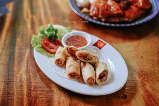 Foto 6 - Makanan di Wee Nam Kee oleh deasy foodie