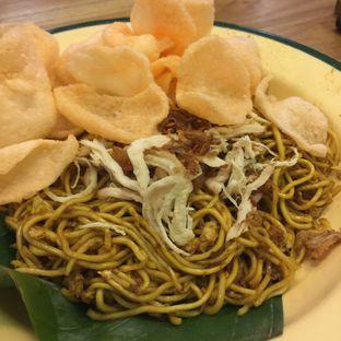 Foto 1 - Makanan(Mie Goreng Tek2) di Gerobak Betawi oleh Anne Yonathan
