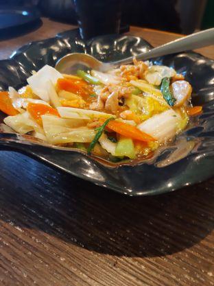 Foto 3 - Makanan di Golden Chopstick oleh chandra dwiprastio