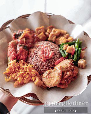 Foto review Piring Nasi oleh Jessica Sisy 1