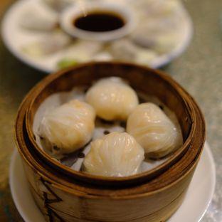 Foto 1 - Makanan di The Duck King oleh om doyanjajan