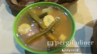 Foto 12 - Makanan di Dapur Cianjur oleh Ladyonaf @placetogoandeat
