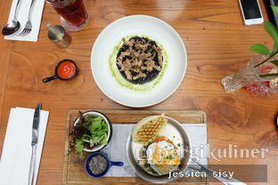 Foto 9 - Makanan di BASQUE oleh Jessica Sisy