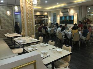 Foto 8 - Interior di Bao Lai Restaurant oleh Oswin Liandow