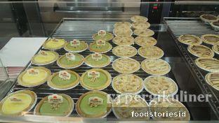 Foto 4 - Makanan di Golden Egg Bakery oleh Farah Nadhya | @foodstoriesid