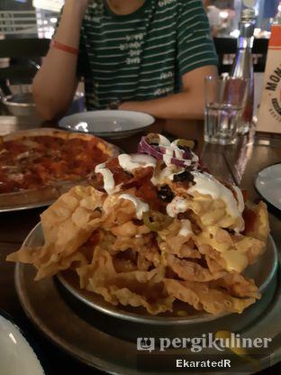 Foto 1 - Makanan di Pizza E Birra oleh Eka M. Lestari