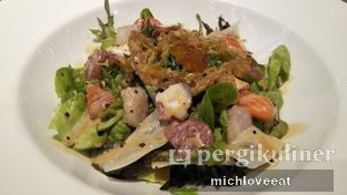 Foto 5 - Makanan di Zenbu oleh Mich Love Eat
