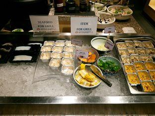 Foto 5 - Makanan di Kintan Buffet oleh ig: @andriselly